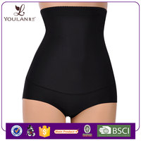 one piece black seamless classy back pain steel boned corset