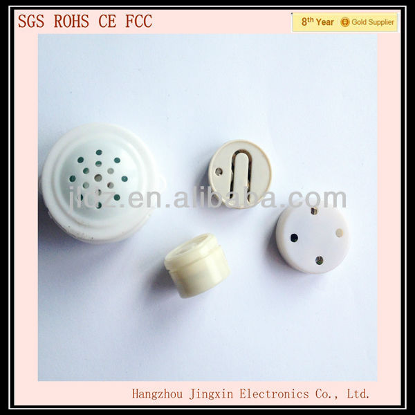 Sound Module programmable sound chip for Toy