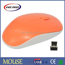 2015 latest model computer mouse OEM mouse wireless