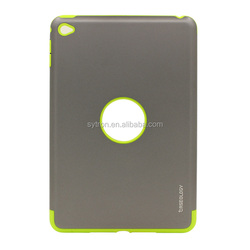 For Ipad Mini 4 Shockproof Case