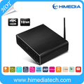 2016 Newest Higher End Android 5.1 HDD Drawer Pore Video HD Sex Porn OEM Google Internet Streaming Box