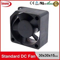 Standard SUNON Maglev 3015 Electrical 30mm 30x30 Laptop 12V DC Axial Flow Mini Computer Fan 30x30x15 mm (MC30151V1-0000-A99)