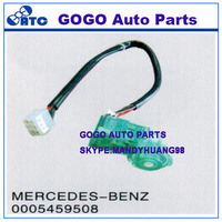 ignition switch lock parts OEM NO.0005459508 FOR MERCEDES TRUCK