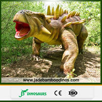 Wholesale china products entertainment animatronic dinosaur