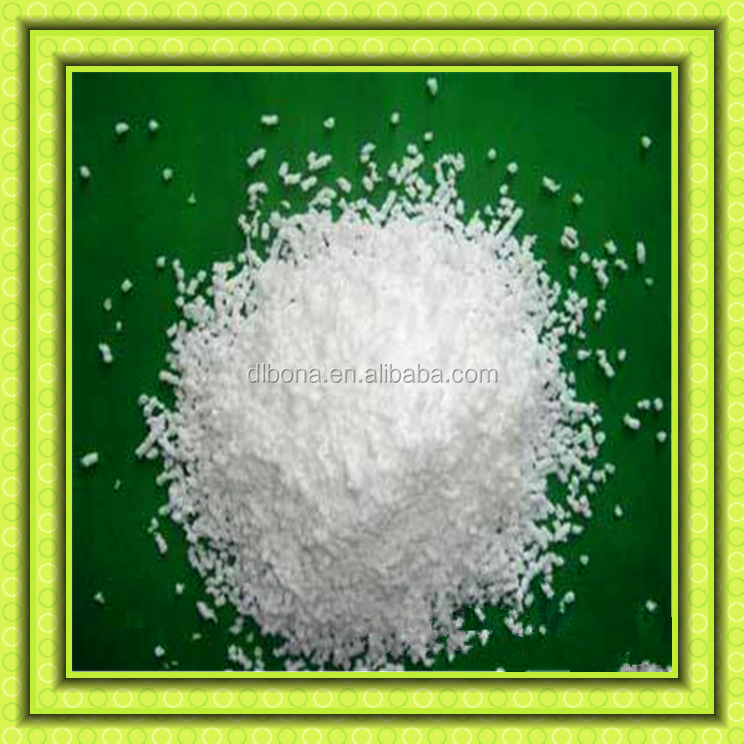 Styrene Butadiene Styrene SBS for modified asphalt bitumen