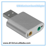 Hot Sales 7 1 Channel USB