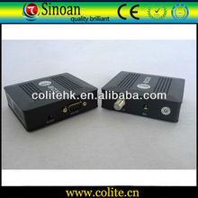 Nagra3 Ibox Dongle/Ibox Daongle For Azbox Evo Xl,Support Nagra 3 South America