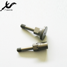 wholesale lowrider concept bike parts