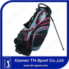 2014 newest Popular folding travel golf bag