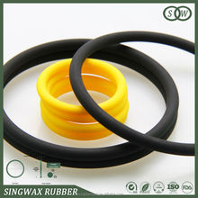 China supplier customerized High quality various mold NBR/VITON/HBR/SLILOCN stefa oil seals for machine