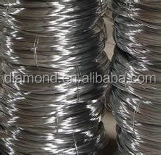 Coating Galvanized Wire,Function Gabion Mesh,Chain Link Fence,Gauge17 BWG or 1.47mm,Zinc Level 9gr/m2,Tensile Strength 490N