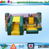 inflatable moonwalks for kids, cheap inflatable bouncers for sale, indoor inflatable bouncers