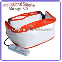 ELECTRIC VIBRATING MASSAGER BELLY FOR HEALTH
