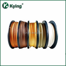 3D Printer Filament HIPS Filament 1.75mm/3.0mm