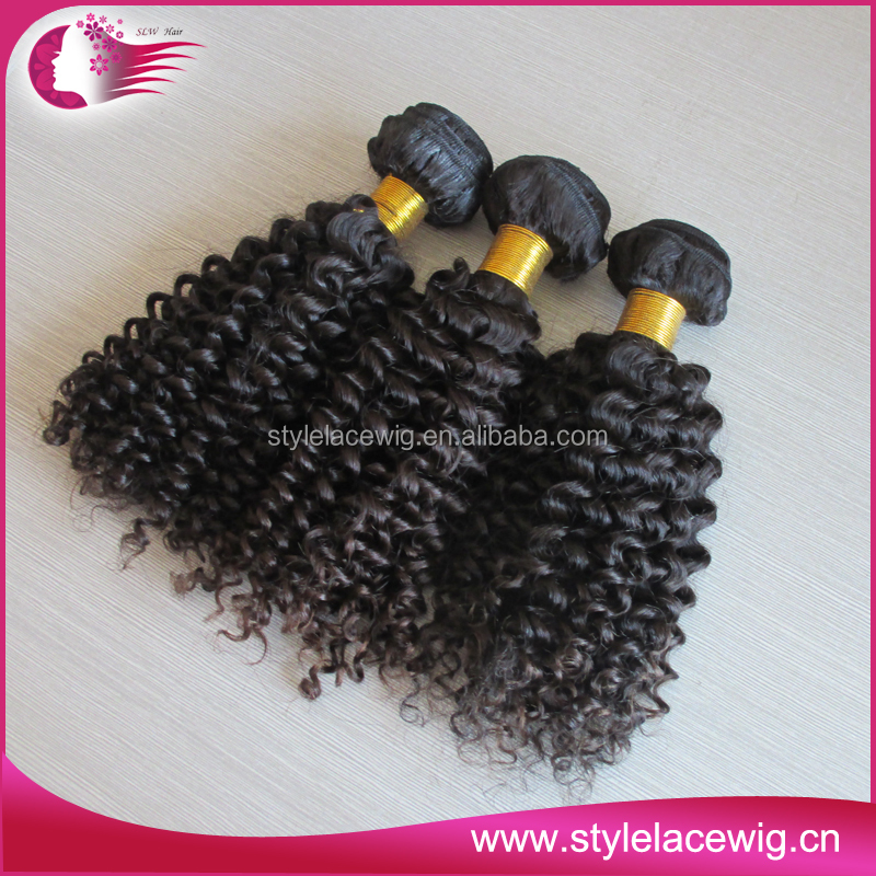 7A Cheap 100% Remy Human Hair Extension Tangle Free Wholesale Real Mink Brazilian Hair