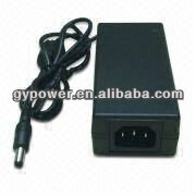 Switch power supply