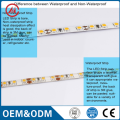 Dream Color Flexible 12v 14.4w Wireless Led Strip Light