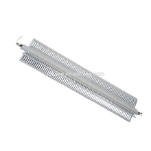China factory wholesale good quality and cheap price only electric heating tube