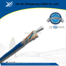 305m in easy pull box utp cat6 lan cable