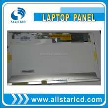 Slim 1366*768 WXGA eDP 30 pins LTN156AT01 15.6 inch lcd laptop monitor display