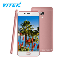 VTEX 5.5 inch Wholesale Best Sellers Cheap Cell Phones Smartphones 4G,China Touch Mobile Phones Price in Pakistan