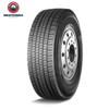 Chinese tyres brands 315/80r22.5 315 80 r 22.5 heavy duty radial truck tyre