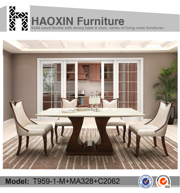 royal dining room furniture sets buy royal dining room