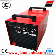 Factory Price! Cheap Laser Welding Machine/Welder
