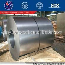 sheet metal coil standard width for construction in china