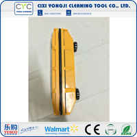 Cheap Wholesale industrial squeegees