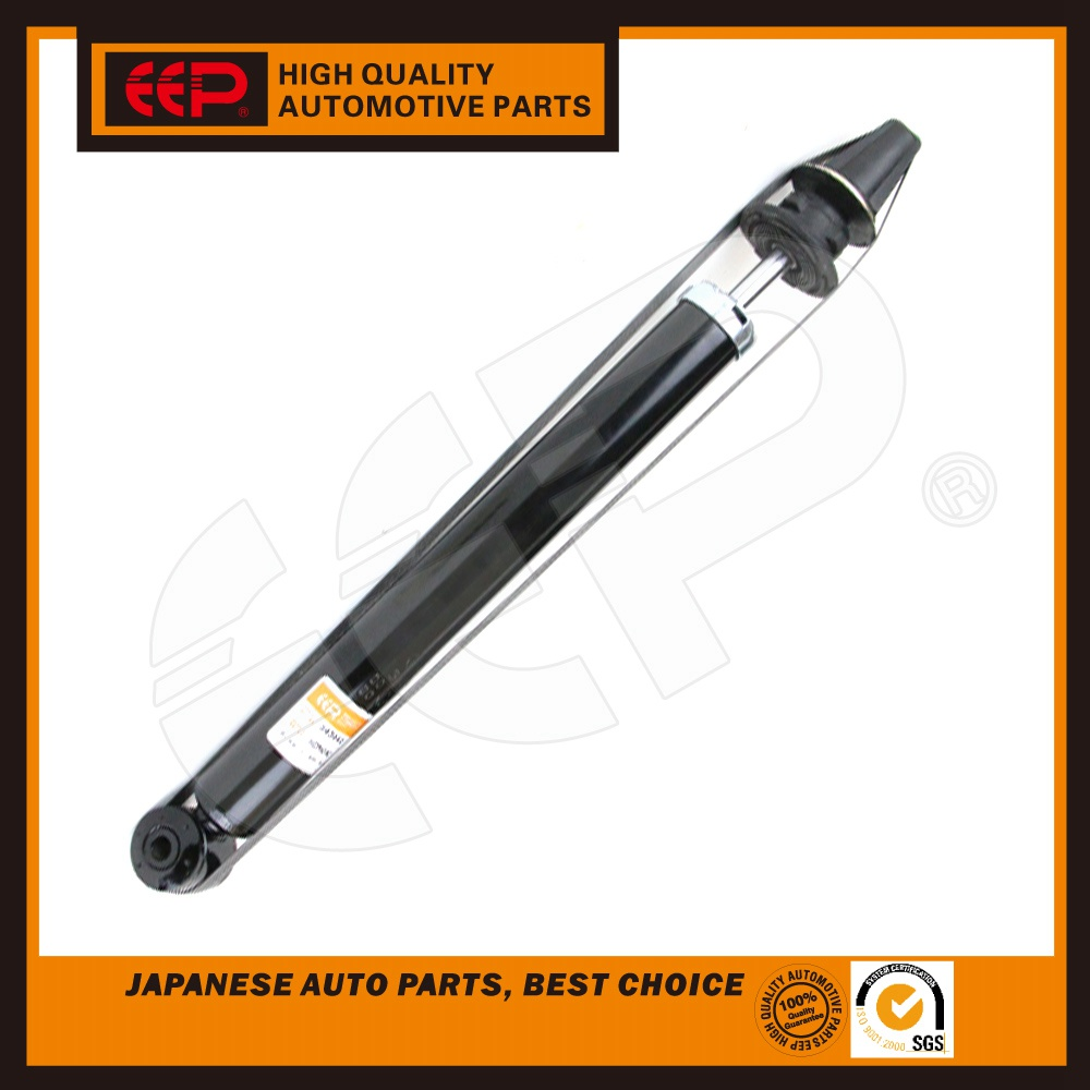 EEP Auto Parts Rear Shock Absorber for Toyota Vios Yaris NCP92 2005 343442