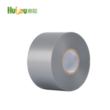 Trusty Manufacturer Colorful Good Adhesion PVC Duct Tape