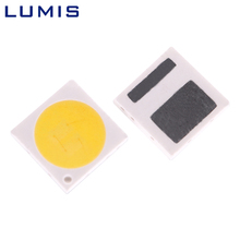 EMC SMD 3030 Specifications Diode 6V 1W High Power LED Diodes