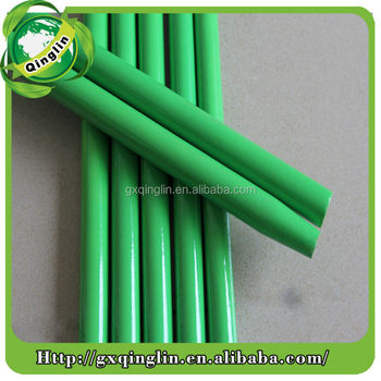 painting wooden handles wooden stick,lacquered wood logs for shovel,painting logs for homes