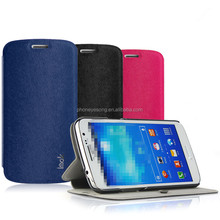 For samsung galaxy grand 2 G7106 G7108 G7109 flip leather case