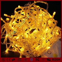 Low price best selling bliss lights christmas firefly light