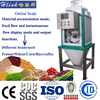 25kg 50kg animal feed packing automatic packing online packing