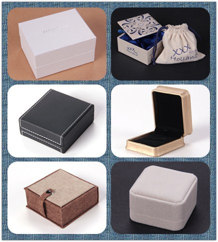 Colorful printed paper box custom packaging box for sunglasses