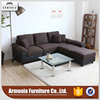 New Model Sofa Sets Pictures Fabric