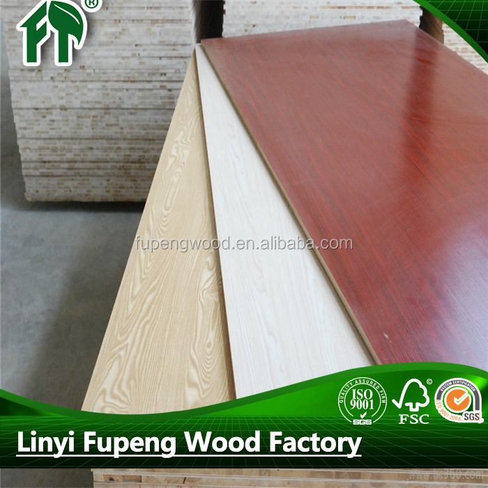 High quality film faced plywood/hot china plywood factory