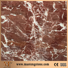 Rosa Levanto Marble,Rosso Lepanto Marble,Purple Red Marble