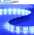 High brightness CE ROHS RGB SMD 5050 led strip