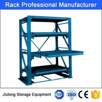 Medium Vertical Hose Storage Plate Rack