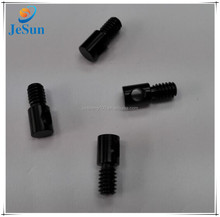 2015 China fastener manufacturer offering Aluminum screw,Anodic oxidation screw,black screw