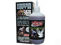 Ultraseal Tyre Maintenance