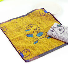 towel factory customized walmart face towels