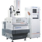 EFH43S DK series edm wire cutting machine