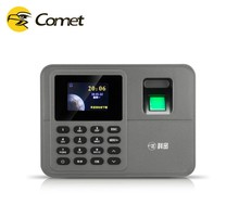 3960C WIFI Time Recording Machine and Biometric Fingerprint Time Attendance System No Need Software