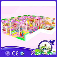Dreamland theme for kids commercial indoor playground equipment