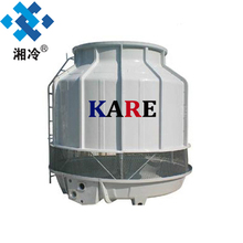 cooling tower fan electric motor